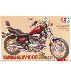 14044 Yamaha Virago XV1000