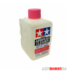 87089 Airbrush Cleaner