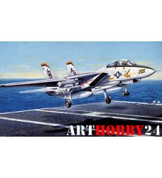 1156 F-14 A Tomcat