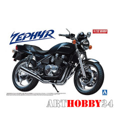 04149 Kawasaki Zephyr