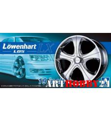 05530 Lowenhart LD5 LX 19inch