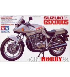 14010 Suzuki GSX1100S Katana