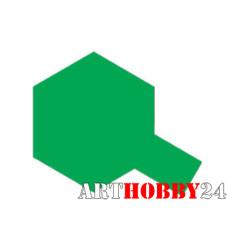 81528 Х-28 Park Green (Травянная зеленая)