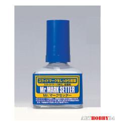 MS-232 Thinner Mr.Mark Setter