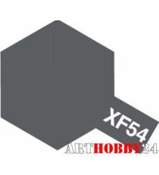 80354 XF-54 Dark Sea Grey (Темно-серая морская)
