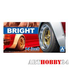 05470 Bright 14inch