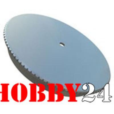 123463 крышка для бачка 5ml