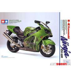 14084 Kawasaki Ninja ZX-12R