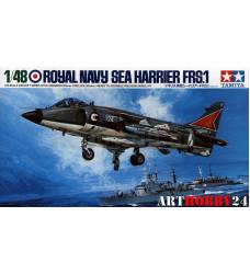61026 Hawker Sea Harrier