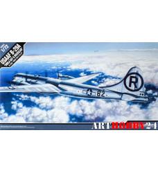 """12528 B-29A """"Engola gay & Bockscar"""""""