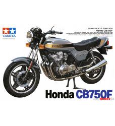 14006 Honda CB750F