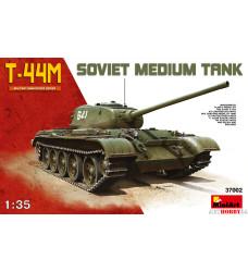 T-44M